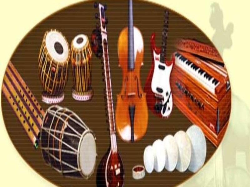 Sangeet Indore News: संगीत, सम्मान और गीतों में समाई मो. रफी की स्मृतियां