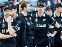 BCCI ने पाकिस्तान को दिया करारा झटका, न्यूजीलैंड खिलाड़ी सीरीज छोड़कर खेलेंगे IPL