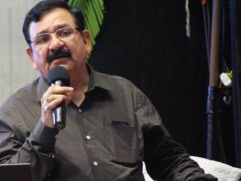Bhopal Arts and Culture News: बारिश के सीजन में ठुमरी और कजरी की रसवर्षा
