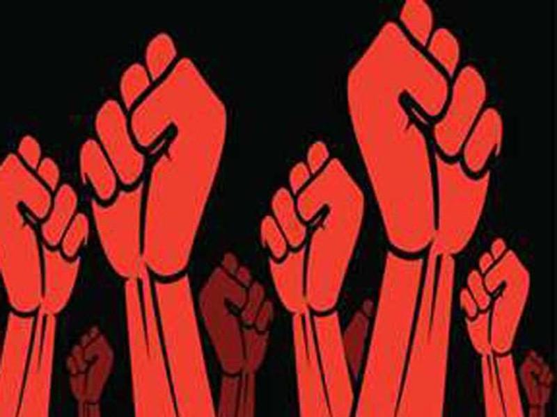 Jabalpur News: अंशदान नहीं पुरानी पेंशन योजना ही करो बहाल