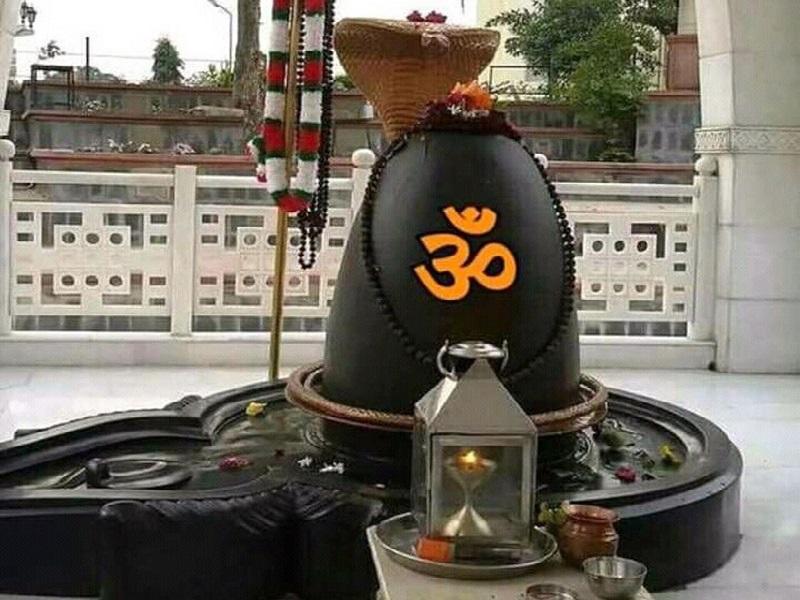 Sawan 2nd Somwar 2021: सावन के दूसरे सोमवार पर इन पूजन सामग्रियों, पूजा विधि और विशेष मंत्रों से करें शिव आराधना