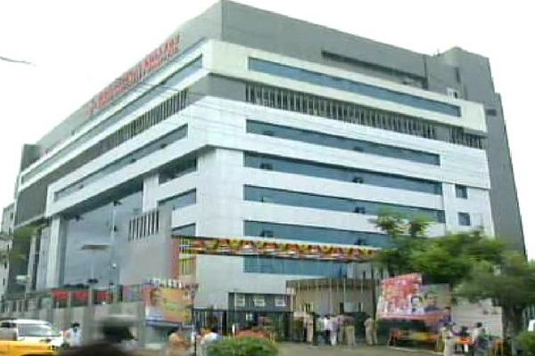 Super Specialty Hospital Indore: सुपर स्पेशिएलिटी अस्पताल में नर्सिंग स्टाफ की भर्ती, पुरुष उम्मीदवारों को मिली आवेदन की अनुमति