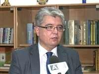 भारत की UNSC में स्थायी सदस्यता के पक्ष में उज्बेकिस्तान, कहा 'भारत की भूमिका बेहद अहम'