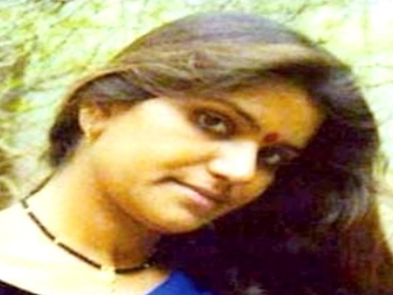 Rajasthan: भंवरी देवी को अभी नहीं मिली मुक्ति, अस्थियों को अभी तक है गंगा-विसर्जन का इंतजार