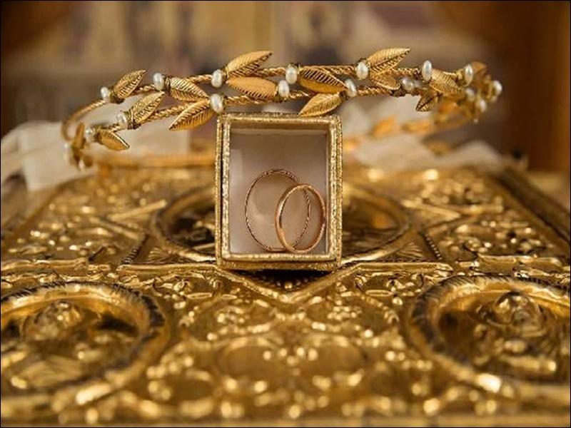 Gold Price 1 October : महीने के पहले दिन बढ़े सोने के भाव, हुआ 50 हजार पार, जानिये 10 ग्राम के रेट