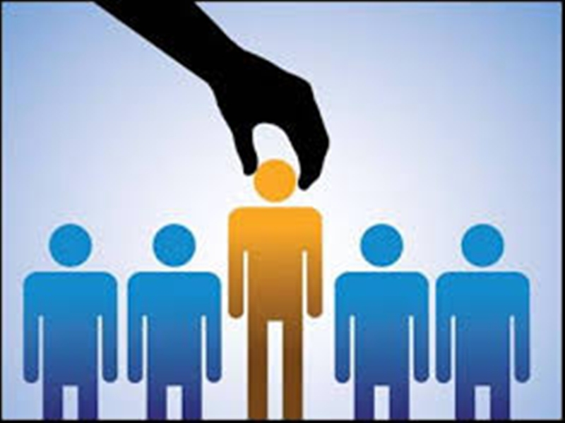 DAVV Indore: यूनिवर्सिटी के विभागों में शुरू हुआ प्लेसमेंट, जानिये नवंबर तक कितनों को मिलेगी नौकरी