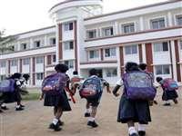 School Reopen : इस राज्य में 31 अक्टूबर तक बंद रहेंगे स्कूल, अभी अनुमति नहीं