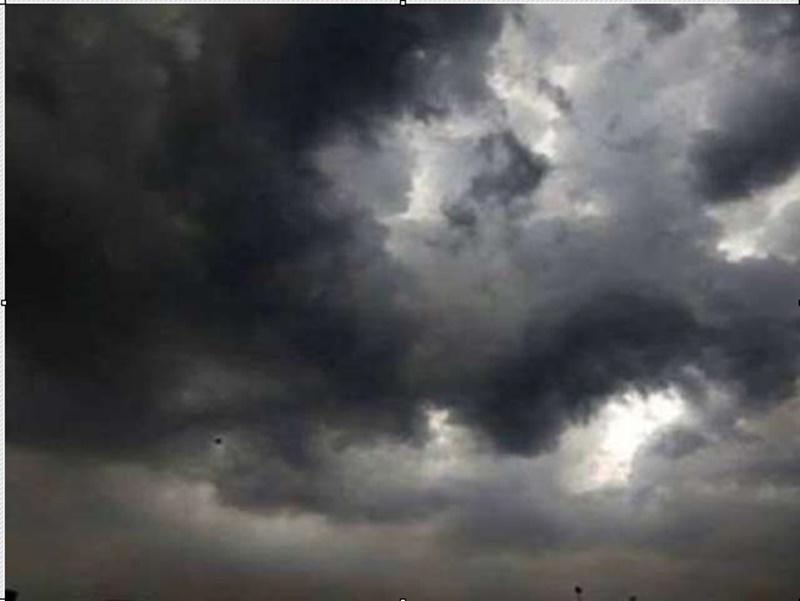 Weather Alert : इन राज्यों में 16, 17, 18 अक्टूबर को भारी बारिश की संभावना, जानिये IMD मौसम विभाग का अनुमान