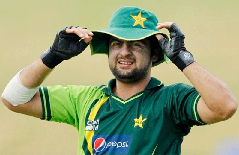 Pakistan Ball Tempering: पाकिस्तान के इस खिलाड़ी ने की बॉल टेंपरिंग, अब होगी कार्रवाई