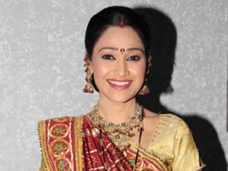 Taarak Mehta Ka Ooltah Chashmah: दिशा वकानी उर्फ दया बेन की जल्द होगी शो में वापसी!
