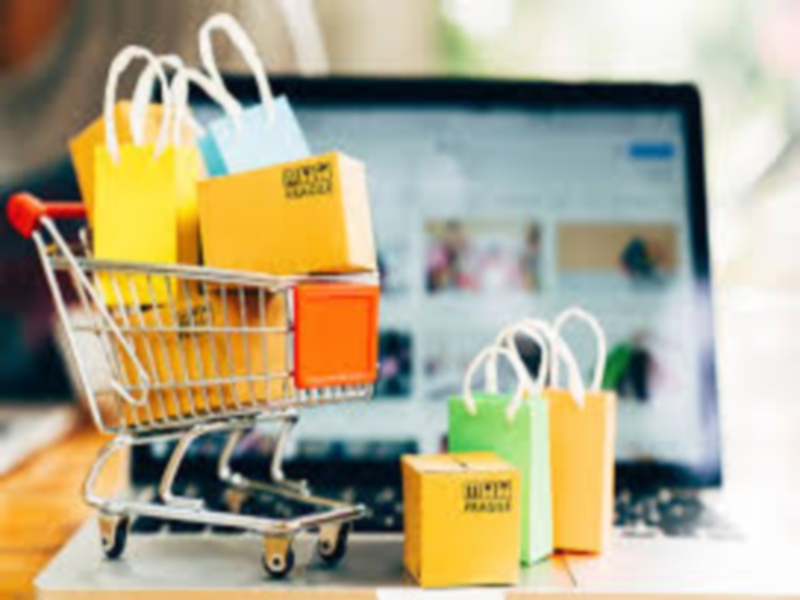 Online Shopping Frauds Be careful during online shopping in festive season  fraud cases increasing
