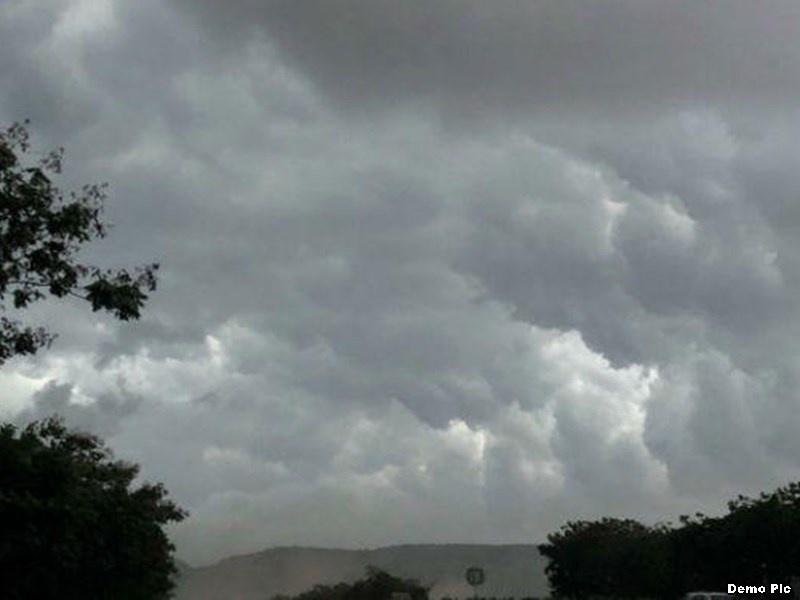Madhya Pradesh Weather News: प्रदेश में सर्द हवाओं से लौटी ठंड, तीन दिन बाद बढ़ेगा रात का तापमान