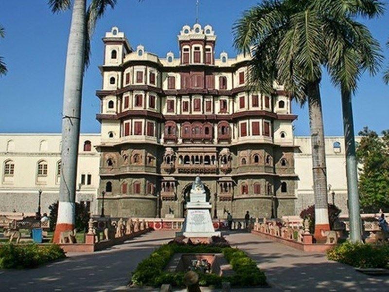 Today in Indore: इंदौर शहर में आज 1 दिसंबर को क्या हैं खास कार्यक्रम, जानिए यहां