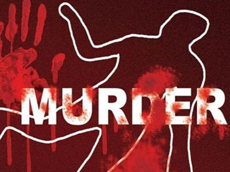 Bhopal Crime News: दो दिन बाद भी नहीं हुई शिनाख्त, युवती के कत्ल की गुत्थी उलझी