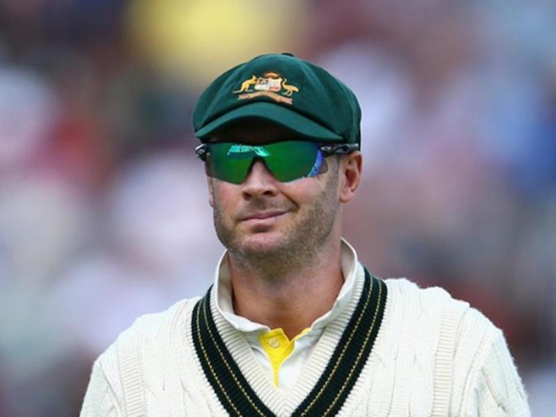 Birthday Special: यह खास कमाल करने वाले दुनिया के दूसरे क्रिकेटर हैं Michael Clarke