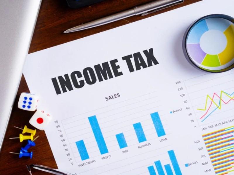 Income Tax Return: ITR का नया फॉर्म जारी, नया या पुराना टैक्स सिस्टम चुनने की छूट