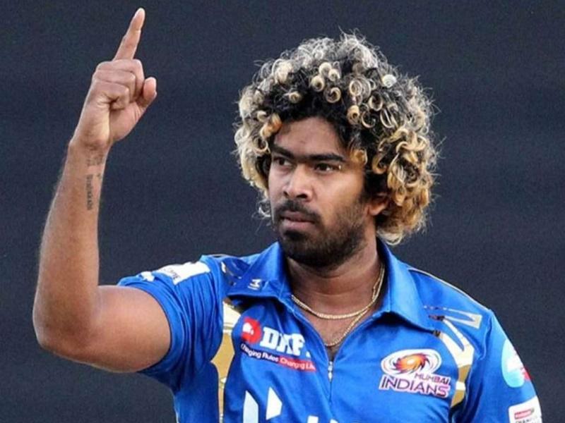 IPL 2021: आईपीएल के इतिहास में टॉप बॉलर हैं लसिथ मलिंगा, ये तीन भारतीय गेंदबाज भी शामिल