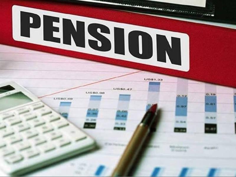 Pension Alert: अभी भी पुरानी पेंशन स्कीम का फायदा ले सकते हैं सरकारी कर्मचारी, 5 मई से पहले करें आवेदन