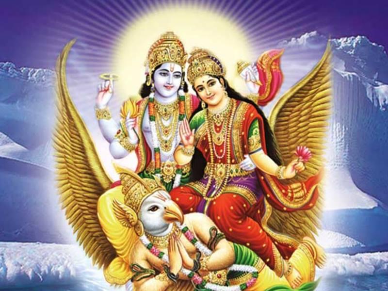 Mohini Ekadashi 2020: इस दिन है मोहिनी एकादशी, जानिए शुभ मुहूर्त और पूजा विधि