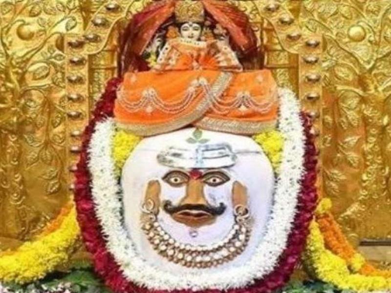 Kalashtami Puja: 3 मई को है कालाष्टमी, जानें शुभ मुहूर्त और पूजा विधि