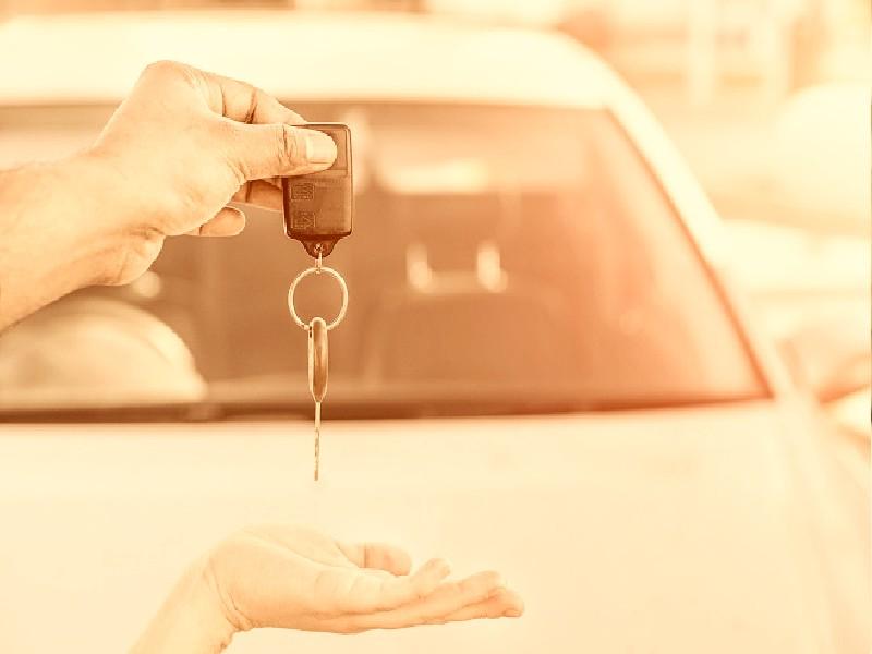 Vehicle Ownership Transfer: अब वाहन खरीदते समय ही तय कर सकेंगे नॉमिनी, केंद्रीय मंत्रालय ने नियमों में किया बड़ा बदलाव