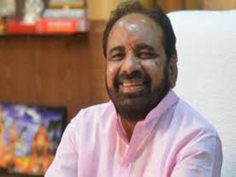 Live Madhya Pradesh Cabinet Expansion : 8 बार के MLA गोपाल भार्गव फिर बने मंत्री, 'शादी बाबा' के नाम से है मशहूर