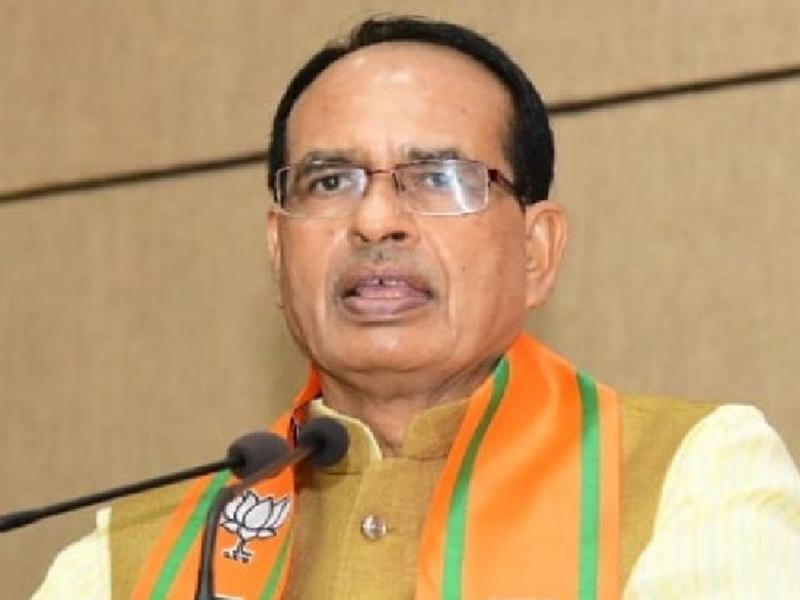 Madhya Pradesh Cabinet Expansion : सत्ता संतुलन साधने में भाजपा का बिगड़ा सामाजिक-भौगोलिक समीकरण