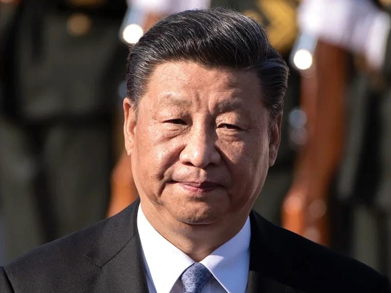 चीनी राष्ट्रपति Xi Jinping को सता रहा बगावत का डर, लाखों पूर्व सैनिक सरकार से खफा