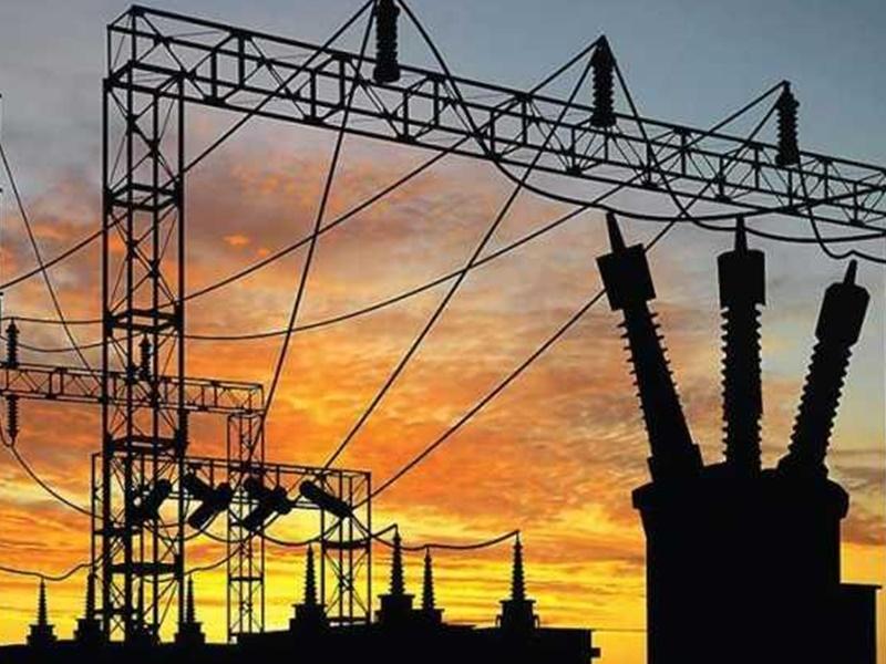 Punjab Power Cuts: पंजाब में बिजली संकट गहराया, सरकार को बदलना पड़ी सरकारी दफ्तरों की टाइमिंग