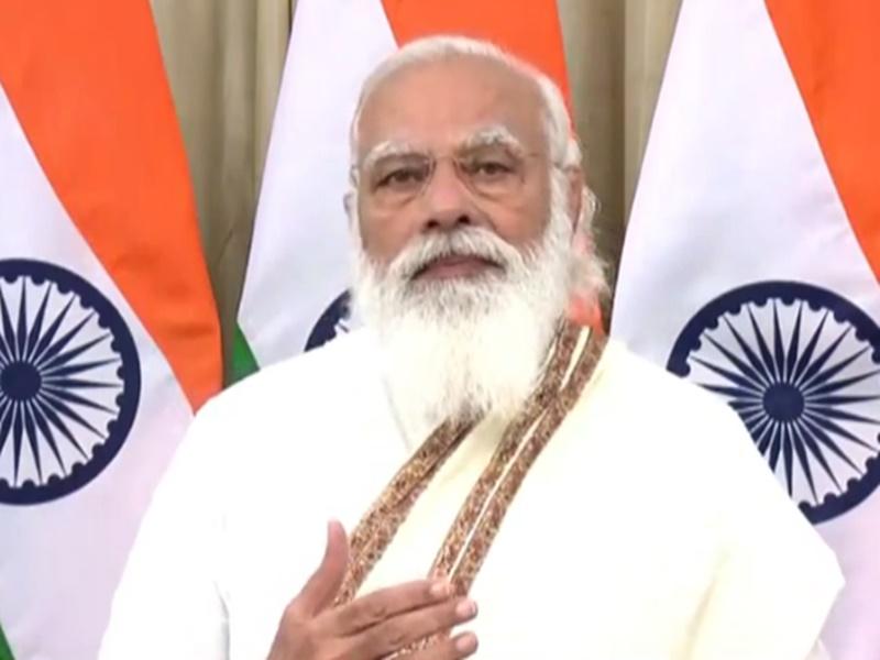 E-RUPI Launching: PM मोदी ने लांच किया डिजिटल पेमेंट सॉल्युशन E-RUPI, जानिए सब कुछ