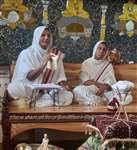 जिसके अंदर इंद्रियों का संयम है, उन्हें देवता भी प्रणाम करते हैं : मुनि चंद्रयशविजयजी