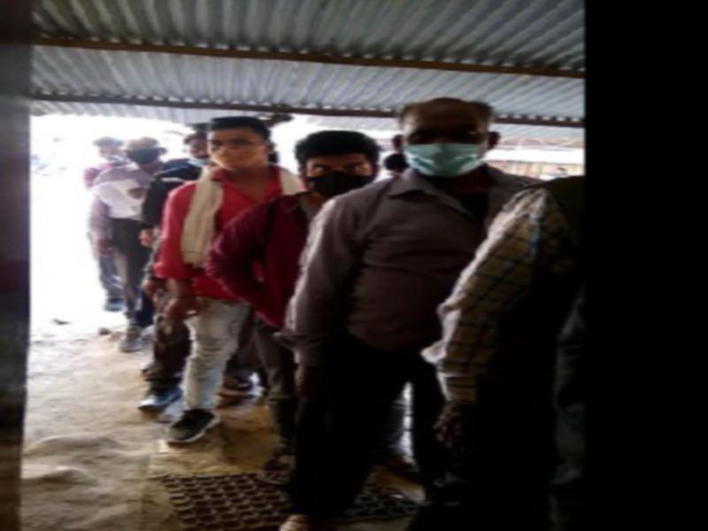 Gwalior RTO News: अब नहीं जाना पड़ेगा आरटीओ कार्यालय, घर बैठे मिलेगा लर्निंग लाइसेंस
