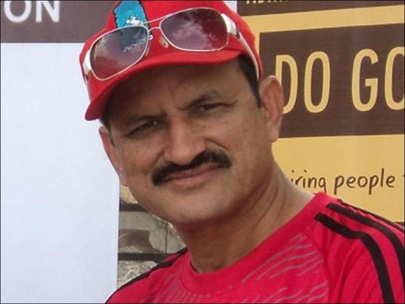 Exclusive: चक दे इंडिया फेम मीररंजन के अनुसार टीम में पदक जीतने की क्षमता, टीम की फिटनेस गजब की