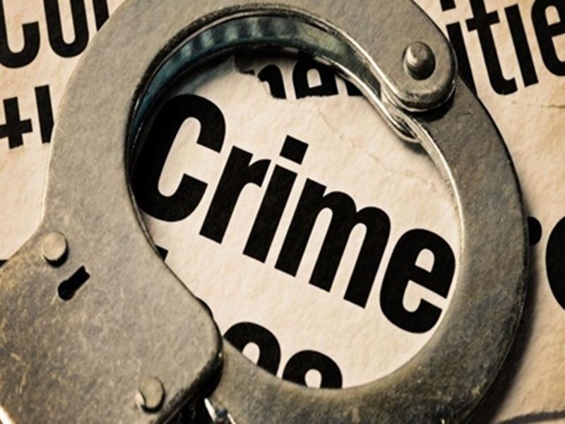 Bilaspur Crime News: घर में घुसकर महिला के गले से सोने का हार लूट कर भागा युवक