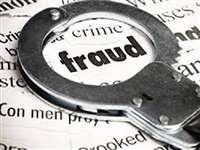 Fraud In Raipur: रायपुर में एमबीबीएस में प्रवेश और नाैकरी दिलाने के नाम पर लाखों की धोखाधड़ी