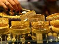 Gold Price 2 August: 8000 रुपए के करीब सस्ता हो चुका है सोना, जानिए क्या हैं ताजा कीमत