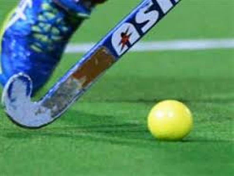 Hockey Annual Calendar: छत्तीसगढ़ हाकी के वार्षिक कैलेंडर में रायपुर में एक भी प्रतियोगिता नहीं