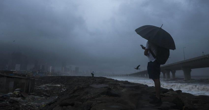 Weather Update: अगस्त के पहले हफ्ते तक जारी रहेगी रिमझिम, कई राज्यों में भारी बारिश की संभावना