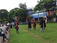 Bilaspur News: नुक्कड़ नाटक के ज़रिए किया जा रहा जागरूक, सैप्टिक टैंक और सीवर की सफाई को लेकर निगम की पहल