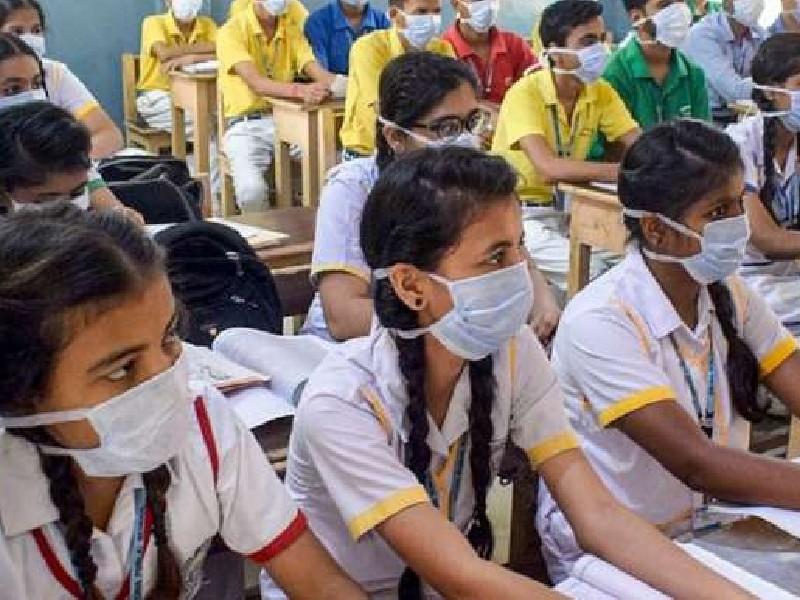 School Reopening: उत्तरप्रदेश में 15 अगस्त से खुलेंगे स्कूल, अभी तक ये राज्यों ले चुके हैं फैसला