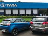 TATA Motors: 3 अगस्त से और महंगी हो जाएंगी टाटा की कारें, साल भर में तीसरी बार बढ़ी कीमतें
