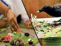 Pitru Paksha 2020: घर में पूर्वजों की फोटो लगाने से पहले जाने ये वास्तु नियम