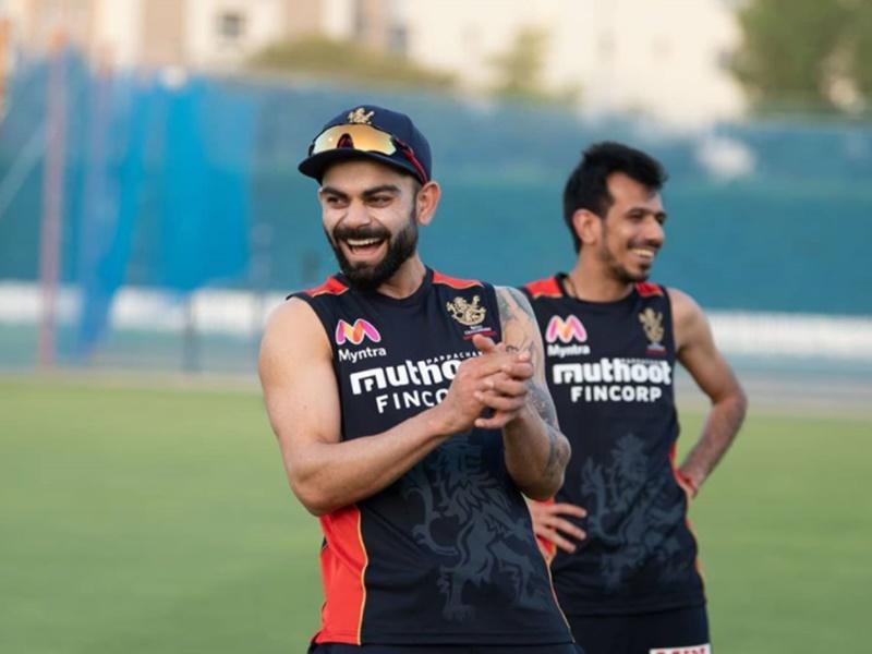 IPL 2020: खिलाड़ियों को राहत, दूसरे शहर जाकर मैच खेलने से पहले क्वारेंटाइन नहीं होना होगा