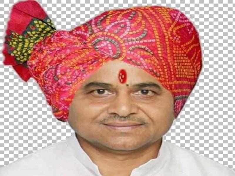 Bhind Political News: प्रदेश में बढ़ती महंगाई, जनहित के मुद्दों पर विधानसभा का विशेष सत्र बुलाने के लिए मुख्य सचेतक ने लिखा पत्र