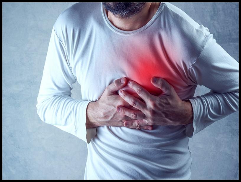 Sidharth Shukla Heart Attack: कम उम्र में भी आ सकता है हार्ट अटैक, जानें कारण और बचाव के तरीके