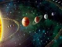 जानिये किस राशि पर कौन सा ग्रह कितने समय रहता है, क्या होता है इसका प्रभाव