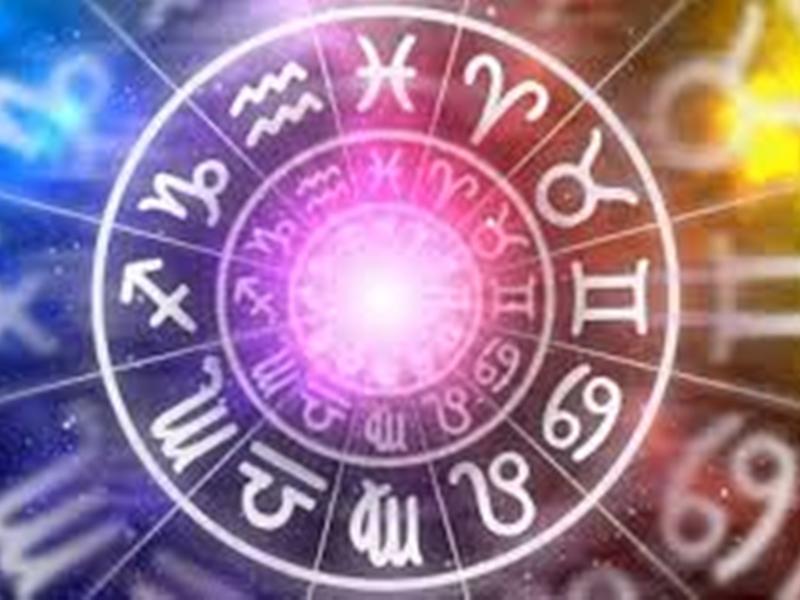 Monthly Horoscope October 2020: मन नए धनागम पर केंद्रित रहेगा, मानसिक तनाव दूर होगा