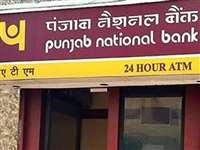 PNB ग्राहकों के लिए खुशखबरी, मिली एक बैंक अकाउंट पर 3 डेबिट कार्ड की सुविधा