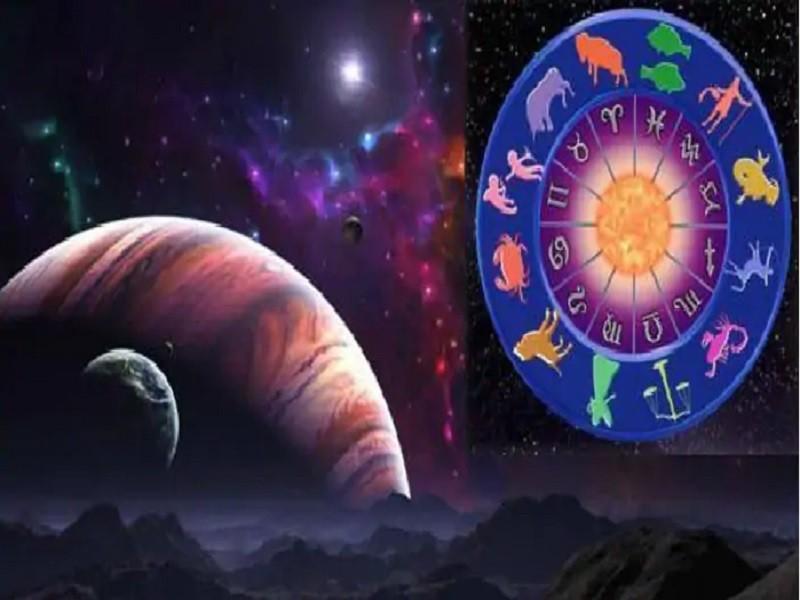 Venus Transit 2021: शुक्र का वृश्चिक राशि में गोचर, मिथुन-सिंह सहित इन राशियों पर रहेगी मां लक्ष्मी की कृपा