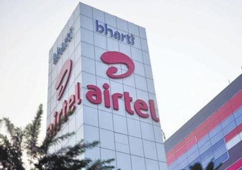 Bharti Airtel Tariff Plans : एयरटेल ने किए रिचार्ज प्लान महंगे, अब कितना पड़ेगा फर्क, पढ़ें पूरी डिटेल
